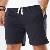 /achat-shorts-jogging/frilivin-short-jogging-bm1044-bleu-marine-170195.html