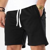 /achat-shorts-jogging/frilivin-short-jogging-bm1044-noir-170197.html