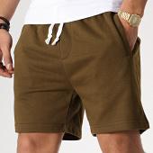 /achat-shorts-jogging/frilivin-short-jogging-bm1044-vert-kaki-170198.html