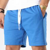 /achat-shorts-jogging/frilivin-short-jogging-bm1044-bleu-clair-170266.html