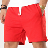 /achat-shorts-jogging/frilivin-short-jogging-bm1044-rouge-170269.html