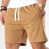 /achat-shorts-jogging/frilivin-short-jogging-bm1044-camel-170300.html