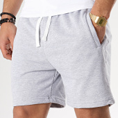 /achat-shorts-jogging/frilivin-short-jogging-bm1044-gris-chine-170303.html