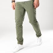 https://www.laboutiqueofficielle.com/achat-chinos/mtx-pantalon-chino-k099-vert-kaki-170026.html