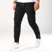 /achat-jogger-pants/mtx-jogger-pant-5289-noir-170045.html