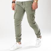 /achat-jogger-pants/mtx-jogger-pant-5289-vert-kaki-170048.html
