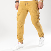 /achat-jogger-pants/mtx-jogger-pant-5289-moutarde-170054.html