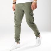 /achat-pantalons-cargo/mtx-pantalon-cargo-5290-vert-kaki-170074.html