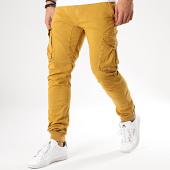 /achat-pantalons-cargo/mtx-pantalon-cargo-5290-moutarde-170077.html