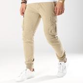 /achat-pantalons-cargo/mtx-pantalon-cargo-5290-beige-170080.html