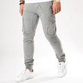/achat-pantalons-cargo/mtx-pantalon-cargo-5290-gris-170081.html
