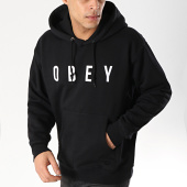 /achat-sweats-capuche/obey-sweat-capuche-way-noir-170232.html