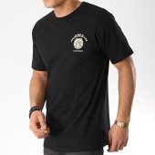 /achat-t-shirts/obey-tee-shirt-global-legion-noir-170237.html