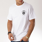 /achat-t-shirts/obey-tee-shirt-global-legion-blanc-170239.html