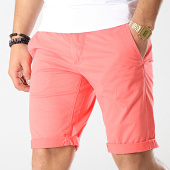 /achat-shorts-chinos/teddy-smith-short-chino-stretch-rose-170184.html