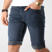 /achat-shorts-jean/teddy-smith-short-jean-scotty-3-bleu-brut-170185.html