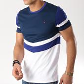 /achat-t-shirts/teddy-smith-tee-shirt-talito-bleu-marine-blanc-170187.html