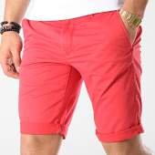 /achat-shorts-chinos/teddy-smith-short-chino-stretch-rouge-170188.html