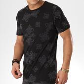 /achat-t-shirts/berry-denim-tee-shirt-jak-101-noir-gris-renaissance-170381.html