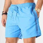 /achat-maillots-de-bain/calvin-klein-short-de-bain-avec-bandes-drawstring-294-bleu-clair-170531.html