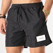 /achat-maillots-de-bain/calvin-klein-short-de-bain-drawstring-0296-noir-170532.html