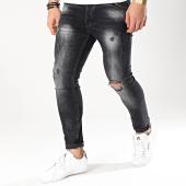 /achat-jeans/classic-series-jean-slim-5023-noir-170469.html