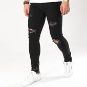 /achat-jeans/classic-series-jean-slim-5022-noir-170471.html