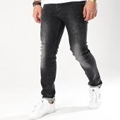 /achat-jeans/classic-series-jean-slim-3298-noir-170487.html