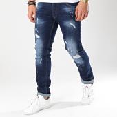 /achat-jeans/classic-series-jean-slim-3306-bleu-denim-170500.html