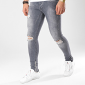/achat-jeans/classic-series-jean-slim-5020-gris-170505.html
