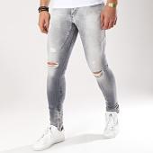/achat-jeans/classic-series-jean-slim-5019-gris-170511.html