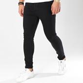 /achat-jeans/classic-series-jean-slim-5016-noir-170540.html