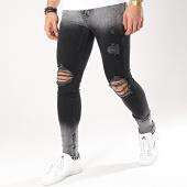 /achat-jeans/classic-series-jean-slim-5021-noir-170542.html