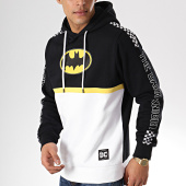 /achat-sweats-capuche/batman-sweat-capuche-the-dark-knight-noir-blanc-170477.html