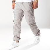 /achat-pantalons-cargo/deeluxe-pantalon-cargo-tropery-gris-170447.html