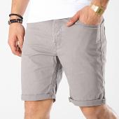 /achat-shorts-chinos/jack-and-jones-short-chino-rick-gris-170418.html