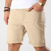 /achat-shorts-chinos/jack-and-jones-short-chino-rick-beige-170419.html