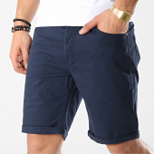 /achat-shorts-chinos/jack-and-jones-short-chino-rick-bleu-marine-170420.html