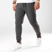 /achat-pantalons-joggings/jack-and-jones-pantalon-jogging-will-gris-anthracite-chine-170442.html