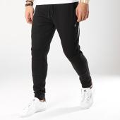 /achat-pantalons-joggings/jack-and-jones-pantalon-jogging-will-noir-170443.html