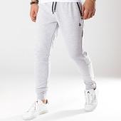 /achat-pantalons-joggings/jack-and-jones-pantalon-jogging-will-gris-clair-chine-170445.html