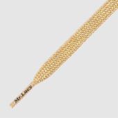 /achat-accessoires-de-mode/mr-lacy-lacets-flatties-dore-170430.html