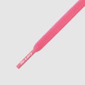 /achat-accessoires-de-mode/mr-lacy-lacets-flexies-rose-170435.html