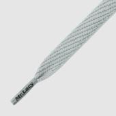 /achat-accessoires-de-mode/mr-lacy-lacets-flatties-gris-clair-170513.html