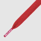 /achat-accessoires-de-mode/mr-lacy-lacets-flatties-rouge-170516.html