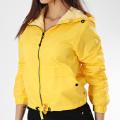/achat-coupe-vent/only-coupe-vent-crop-femme-addi-jaune-170314.html