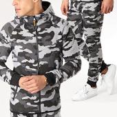 /achat-ensembles-survetement/zayne-paris-ensemble-de-survetement-camouflage-bl31-1-noir-gris-chine-170415.html