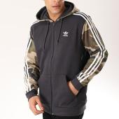 /achat-sweats-zippes-capuche/adidas-sweat-zippe-capuche-dv2019-gris-camouflgae-vert-kaki-170693.html