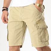/achat-shorts-cargo/american-people-short-cargo-tomy-beige-170583.html