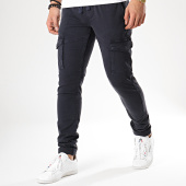 /achat-pantalons-cargo/american-people-pantalon-cargo-pump-bleu-marine-170586.html